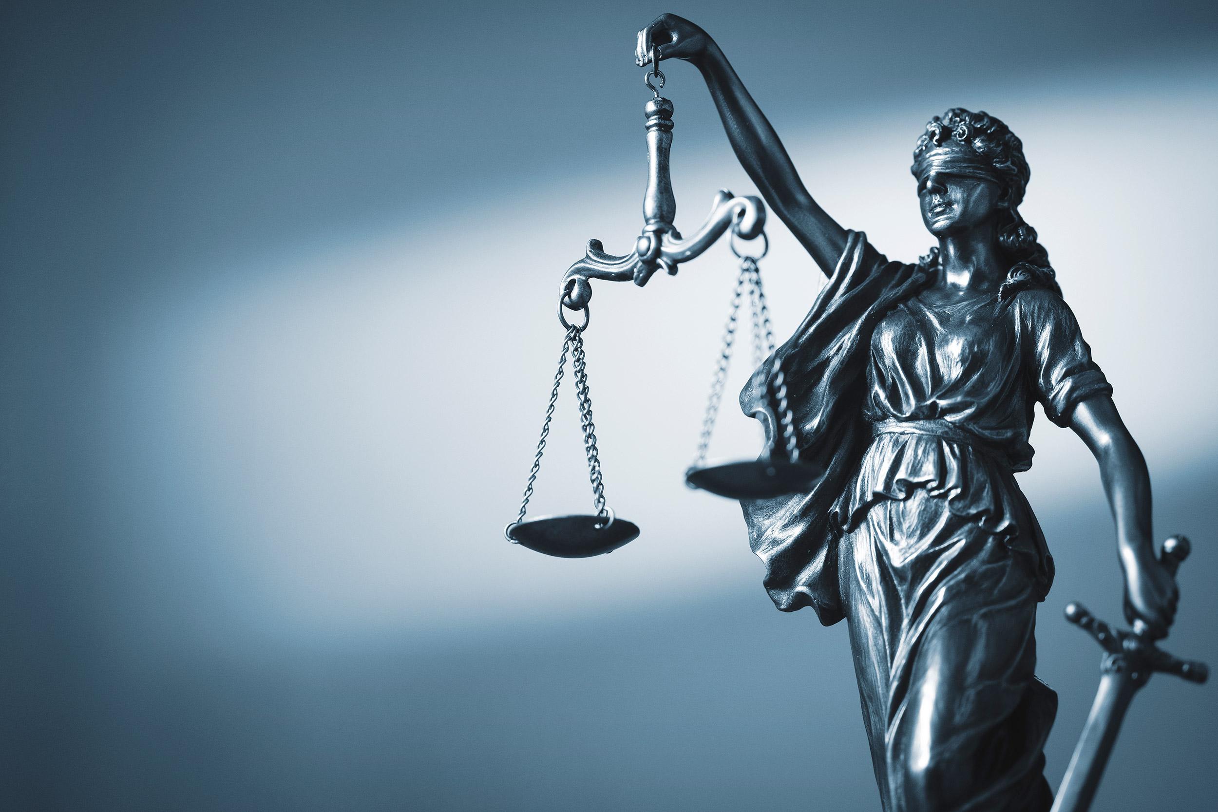 SaaS legal ux